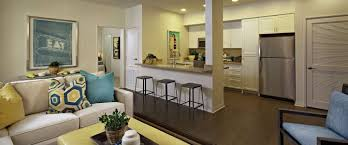 stewart village apartments in sunnyvale ca irvine company