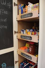 Pull Out Pantry Shelves Ikea by Shelving Ideas Pull Out Pantry Shelves Cabinet Pull Out Shelves