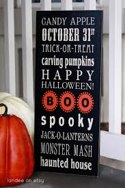 scary halloween sign best 25 halloween subway art ideas on pinterest quilt labels
