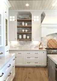 ideas for kitchen cabinets makeover gorgeous farmhouse kitchen cabinets makeover ideas 54 farmhouse