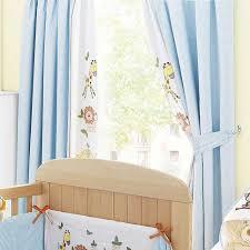 Dunelm Mill Nursery Curtains Dunelm Mill Nursery Curtains Www Cintronbeveragegroup