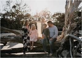destin photographers the chambers family destin family photographer jacksonville