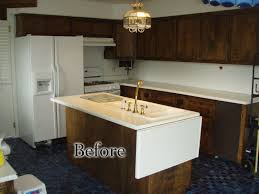 Unfinished Kitchen Cabinets Cheap by Kitchen Furniture Cheap Unfinished Kitchen Cabinets In