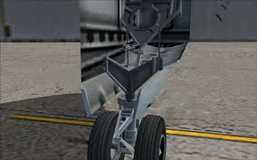 avsim online flight simulation u0027s number 1 site