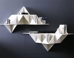 objet cuisine design attractive objet decoration cuisine design 11 meuble tv suspendu