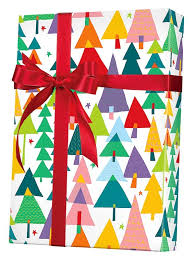 christmas gift wrap rainbow christmas gift wrap innisbrook wrapping paper