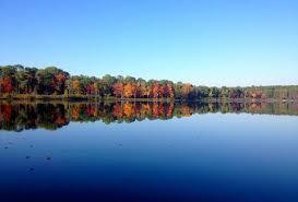 11 fall road trips detroit michigan tourist