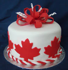 cakes delivery in canada send cake to canada ferns n