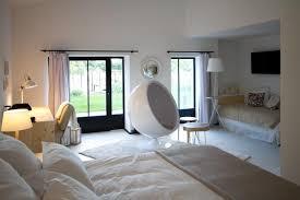 chambre d hote a la rochelle le carré 1705 chambre alexina angoulins à 8 kms de la