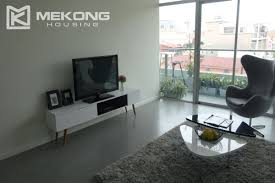 brand new apartment with 2 bedrooms for rent in watermark lac long