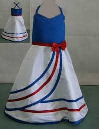 pageant dresses for teens dresses for teenage girls