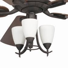 ceiling fan light kit monte carlo 5sbr56tbd l fans ornate