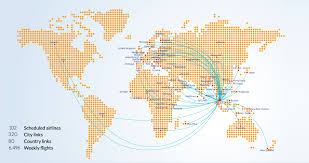 South African Airways Route Map by Flight Information Arrival U0026 Departure Singapore Changi Airport