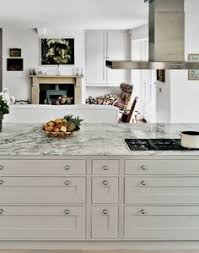 Fitted Kitchen Ideas Counter Cabinets Near Stove Kitchen Ideas Pinterest Kitchens