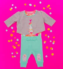 oh joy for target new spring baby clothes oh joy