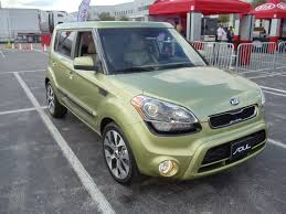 kia cube interior carjunkie u0027s car review first drive kia soul