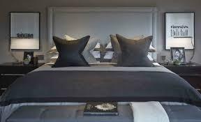 tendance chambre coucher résidence de haut standing en suisse vivons maison