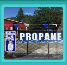 R R Landscaping by R U0026r Landscaping Sayville R U0026r Landscaping Hydroseeding Propane
