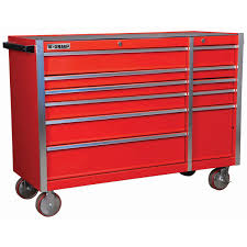 snap on tool storage cabinets harbor freight 56 toolbox roller cabinet review auto fix pal