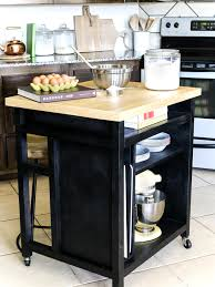 kitchen island trash bin ana white kitchen island with trash bin diy projects for alluring