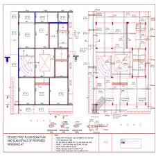 avr consultants structural engineering civil engineering