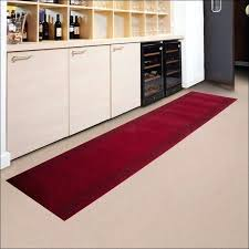 Decorative Kitchen Rugs Wine Kitchen Rug 4 Rustic Wine Bottle Kitchen Rugs Tapinfluence Co