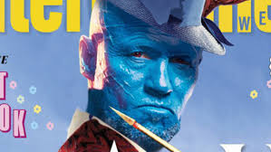 michael rooker wants yondu mary poppins sketch in u0027robot chicken u0027