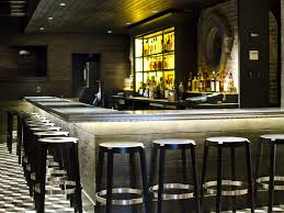 Zinc Top Bar Table Zinc Counter Tops Table Tops Kitchen Island Bar Boston Ma