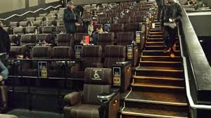 cineplex queensway cineplex vip don mills toronto all you need to know before you