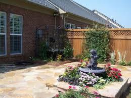 Patio Landscape Design Ideas Home Page