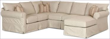 Havertys Leather Sofa by Living Room Oversized Leather Sectional Max Home Sectional