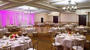 wedding venues in baltimore baltimore wedding venue sheraton baltimore washington airport bwi