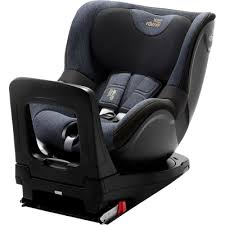siege auto britax evolva crash test car seats britax römer