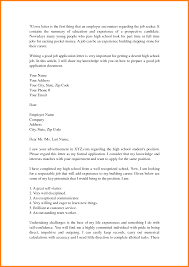 adding salary requirements to cover letter nutritional advisor cover letter