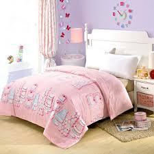 modern bed quilts boltonphoenixtheatre