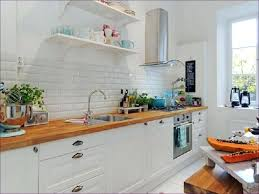 easy way to paint kitchen cabinets large size of kitchen kitchen