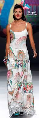 desigual designer 110 best desigual images on clothing fashion dresses