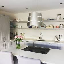 14 best kitchen hoods images on pinterest kitchen range hoods