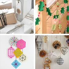 decorative items for the home decorating items for home home decor idea weeklywarning me
