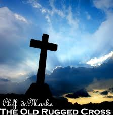 Old Rugged Old Rugged Cross Demarksmusic
