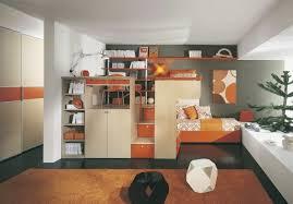 idee rangement chambre garcon chambre enfant idees en images meuble de rangement chambre enfant