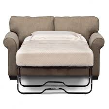 turn any sofa into a sleeper armchair twin sleeper chair turns into single bed twin hide a single