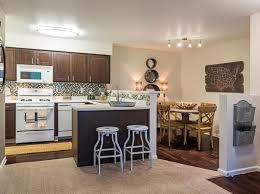 3 Bedroom Apartments Colorado Springs Apartments For Rent In Colorado Springs Co Zillow