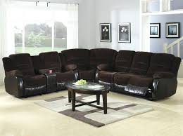 Microfiber Sectional Sofa With Chaise by T4meritagehomes Page 69 Chocolate Brown Sectional With Chaise