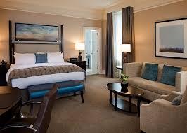 chambre style moderne meubles supportables de chambre à coucher d hôtel style moderne