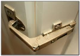 kitchen cabinet hinges uk memsaheb net