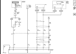 2008 chevy impala wiring diagram and 2012 08 16 082723 55 belair