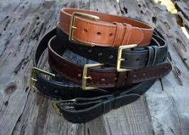 Simply Rugged Simply Rugged Holsters