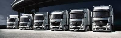 mercedes truck dealers uk classicspace cabs