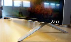 amazon vizio m60 black friday vizio m series review reviewed com televisions